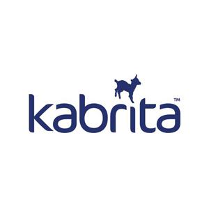 Акция 1+1 на смесь Kabrita Gold 3