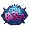 Акция 1+1 на Littlest Pet Shop