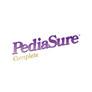 Скидка 10% за отзыв о PediaSure Малоежка
