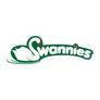 Только в интернет-магазине: при покупке подгузников Swannies — в подарок любой овсяный батончик Fleur Alpine
