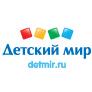 """Семинар «Всё о прикорме» от """"Бабушкино лукошко"""""""