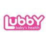 Только в интернет-магазине: дополнительная скидка 40% на товары для кормления и ухода Lubby по промокоду