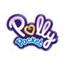 В 2 раза больше бонусов за покупку Polly Pocket!