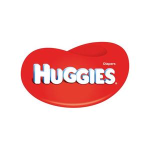 Только в интернет-магазине: доп. скидка 7% в корзине на трусики, подгузники и салфетки Huggies