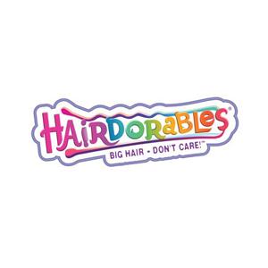 Только в интернет-магазине: акция 1+1 на куклы Hairdorables в Республике Казахстан