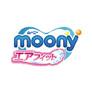 При покупке подгузников/трусиков Moony или Moonyman — скидка 15% на Gerber