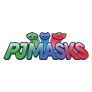 Скидка на игровые наборы PJ Masks