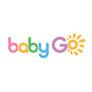 Акция 2+1 на товары для кормления и ухода BabyGo