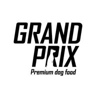 Только в интернет-магазине: скидка 50% на второй корм для собак Grand Prix в корзине