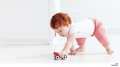 Что такое глютен и вреден ли он для детей?