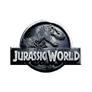 При покупке игрушек Jurassic World на сумму от 999 рублей — мини-динозавр в подарок!