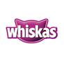 Акция 2+1 на корм Whiskas