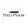 Скидка 50% на второй товар Pro Plan