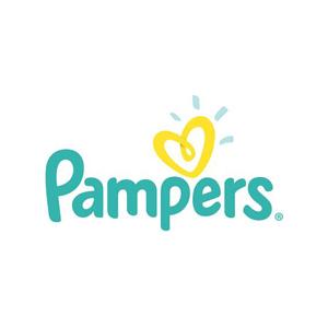 При покупке любых трусиков Pampers — игрушка «Полушарик» за 1 рубль!