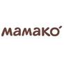 Скидка 40% на второе молочко Мамако в Республике Казахстан
