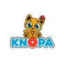 Развивающие игрушки KNOPA