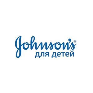 Боссы рекомендуют: выбирайте экспертный уход от Johnson's