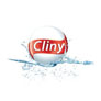 Скидка 50% на второй товар Cliny