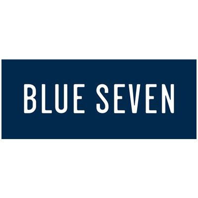 Только в интернет-магазине: доп. скидка 20% на одежду Blue Seven по промокоду