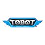 Только в интернет-магазине: акция 1+1 на игрушки ТОБОТ в Республике Казахстан