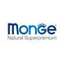 Скидка 25% на консервированные корма Monge при покупке сухих кормов