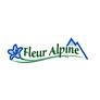 Акция 1+1 на сухарики Fleur Alpine в Республике Казахстан