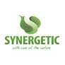 20% на средства для мытья посуды Synergetic