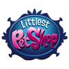 Акция 1+1 на Littlest Pet Shop