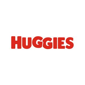 Только в интернет-магазине: доп. скидка 300 руб на Huggies при покупке от 2000 руб по промокоду