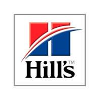 Дополнительная скидка 15% на корма Hills для кошек и собак по промокоду