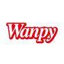 Скидка 40% на второе лакомство для собак Wanpy