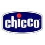 Игрушки Chicco к Новому году