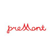 Только в интернет-магазине: дополнительная скидка 10% на одежду Premont корзине