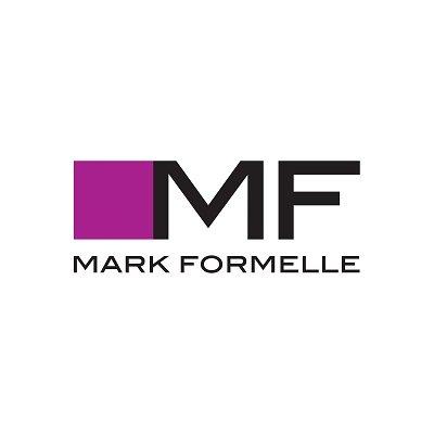 Только в интернет-магазине: доп. скидка 15% на всю одежду Mark Formelle в корзине