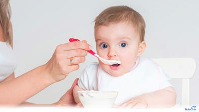 Аллергия у малышей до года: почему она появляется, как с ней бороться
