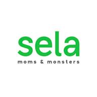 Только в интернет-магазине: дополнительная скидка 5% на одежду Sela корзине
