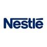 Снегопад призов от Nestle в «Детском мире»!