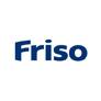 Скидка 50% на второй товар Friso