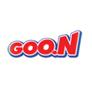 Дополнительная скидка 20% на Goon