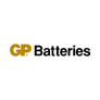 Скидка 50% на второй товар GP Batteries
