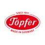 Только в интернет-магазине: при покупке косметики TOPFER — в подарок любая безмолочная каша Fleur Alpine