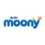 Скидка 50% на вторую упаковку трусиков Moony