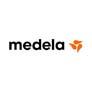 Скидка 40% за отзыв о Medela