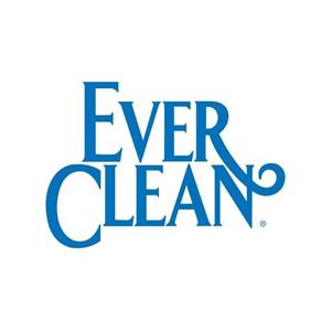 Только в интернет-магазине: доп. скидка 15% на наполнители Ever Clean для кошек в корзине